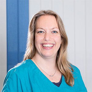 Melanie Kramer-Dierks
